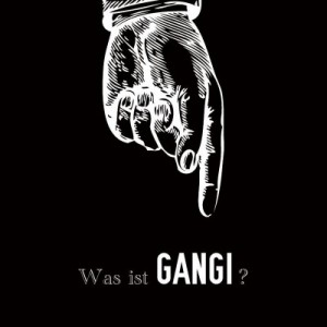 Gangi gesture is cover e1344895836757 300x300 GANGI Launch Unique Kickstarter Campaign