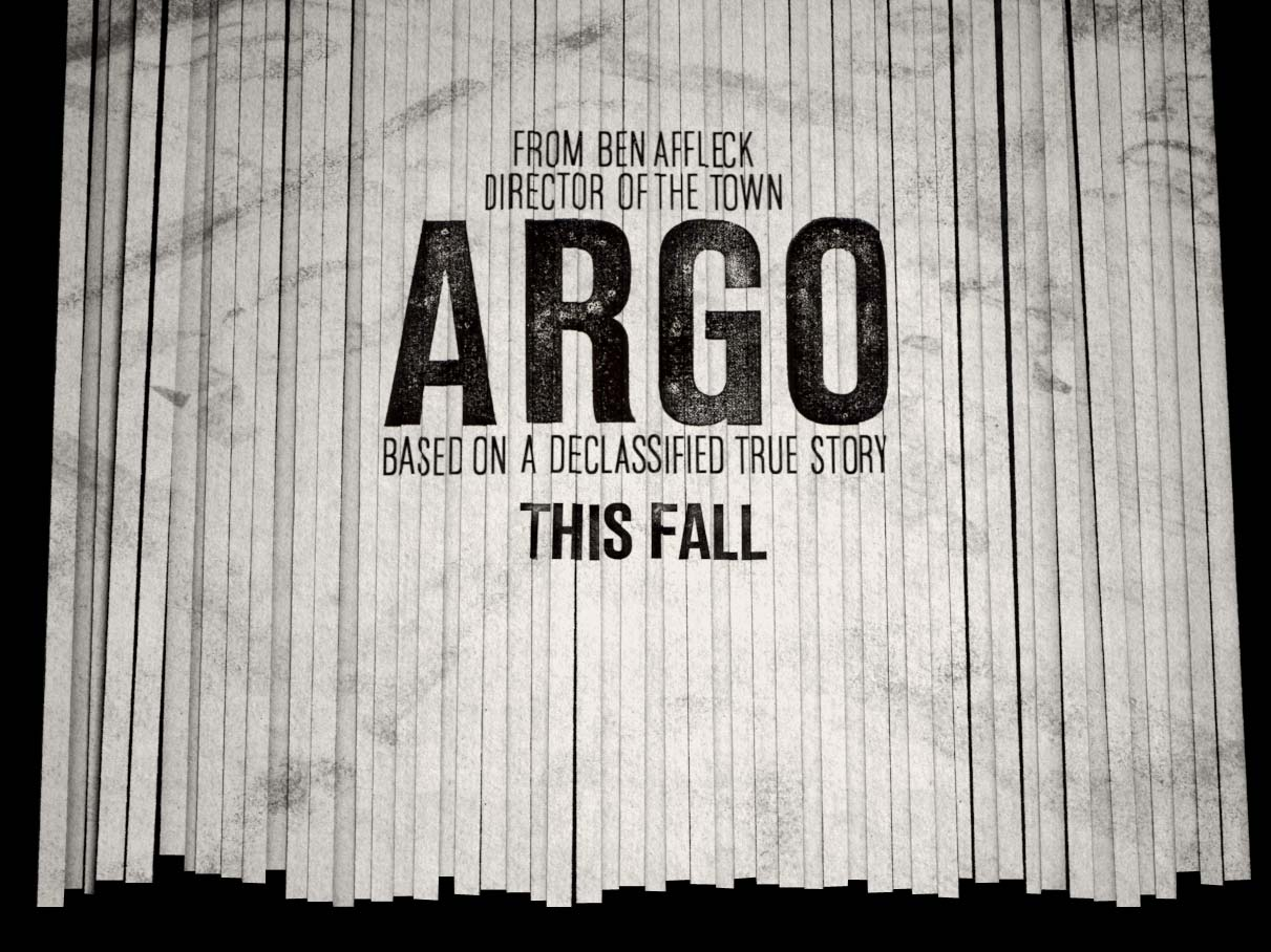 argo-poster