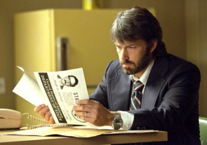ben-affleck-in-argo