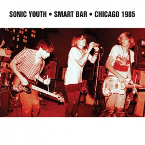sonicyouth_smartbar-cover