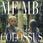 MFMB-colossus cover