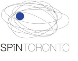 spin toronto