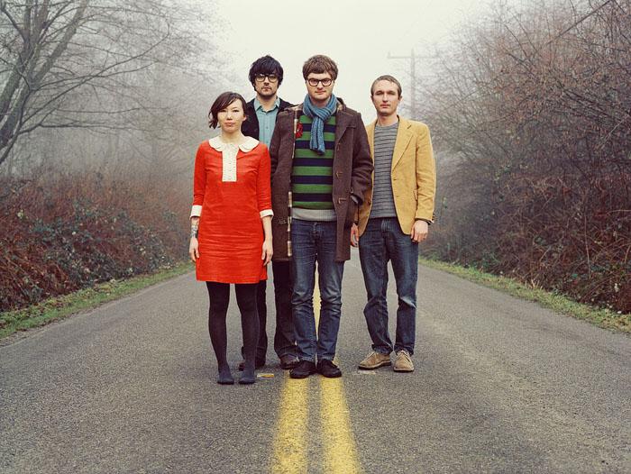 Telekinesis Reissue Debut Album On Vinyl Culture Addicts