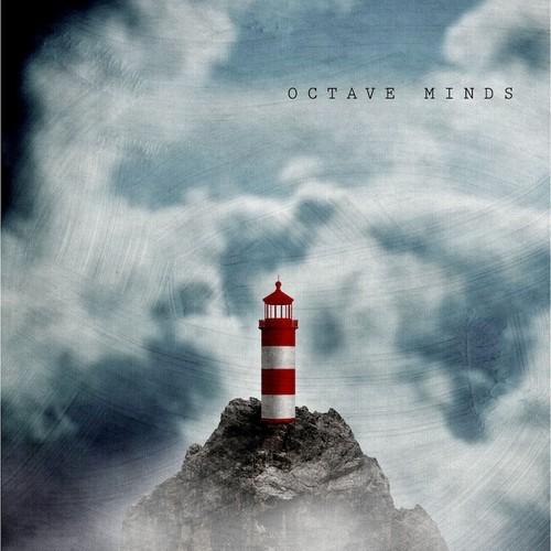 Octave Minds