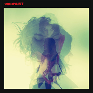 Warpaint @ Danforth Music Hall