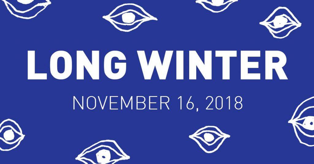 Long Winter @ Tranzac Club